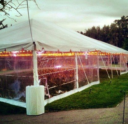 Tents Amp Canopies Event Magic Party Rentals Props