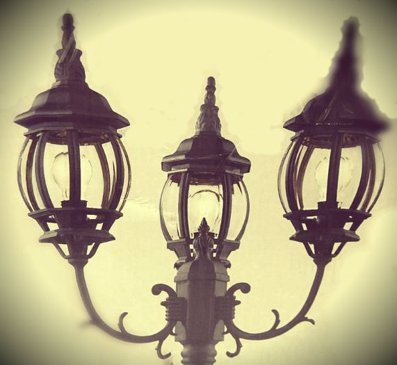 Rent Antique Street Lighting Prop & Rent Antique Street Lighting Prop - Event Magic - Party Rentals ... azcodes.com
